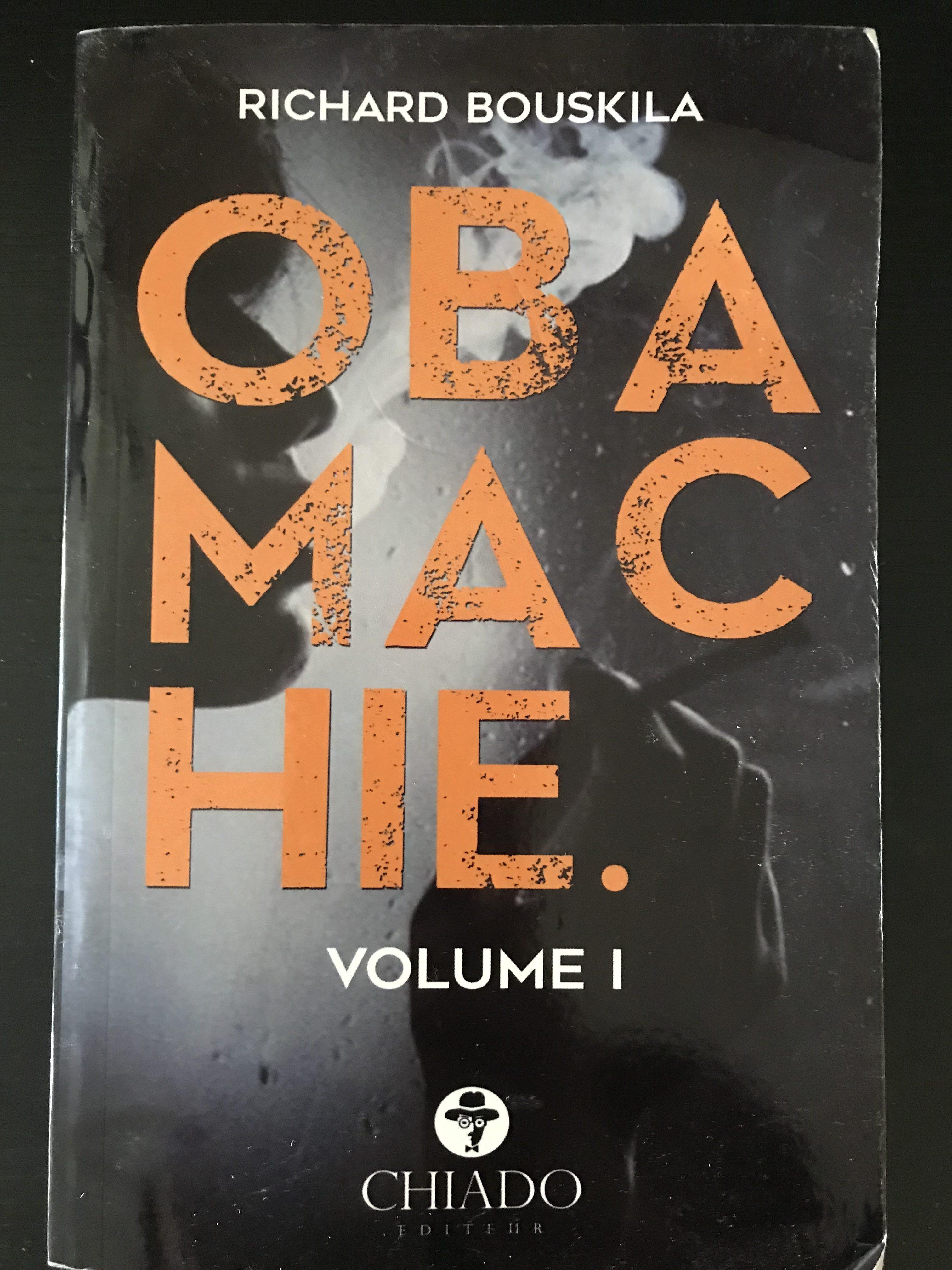 Obamachie-vol-1